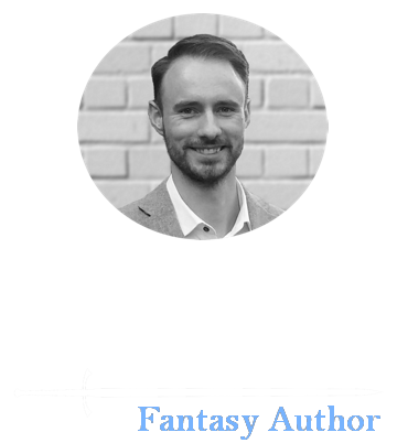 Andy Blinston